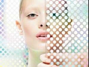 MAC Spring Lightful with Marine Bright Formula Collection for Spring 2013