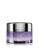 Capture XP Ultimate Wrinkle Correction Creme Dry Skin