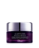 Capture Sculpt 13 Regenerating Firming Night Creme
