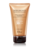 Dior Bronze Beautifying Protective Suncare - Body SPF 30