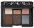 American Dream Eyeshadow Palette