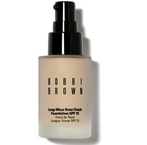 Bobbi-brown-fall-2012-long-wear-even-finish-foundation-spf15