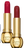 Addict Lipstick Grand Ball