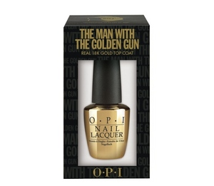 July12-opi-themanwiththegoldengun