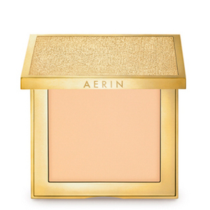 Reviews on Aerin Fresh Skin Compact Makeup  Essentials Line