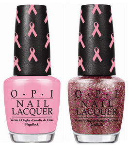 Opi-fall-2012-pink-of-hearts-duo-nail-polish-close-up