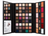 Studio Pop Ultimate Palette