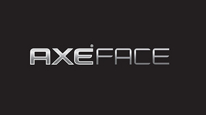 The new AXE Face range