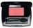 Ombre Essentiale Soft Touch Eyeshadow in Rose Favorite