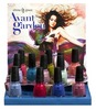 Nail Polish Product Avant Garden Collection