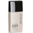 Anti-aging BB Cream SPF 15 oil-free