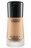 Mineralize Moisture SPF 15 Foundation