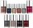 Best of British London Nail Polish Collection