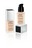 Teint Couture Long-Wearing Fluid Foundation SPF 20