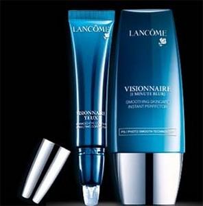 Lancôme Visionnaire Yeux Advanced Eye Contour Perfecting Corrector