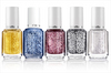 Nail Polish Product Essie Luxeffects