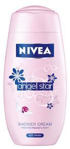 Nivea_angel_shower