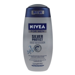 Nivea_for_men_silver_protect_deo_shower