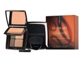 Guerlain Terracotta Makeup Palette for Face &amp; Eyes