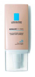 La-roche-posay-rosaliac-cc-cream-2
