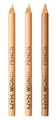 NYX Wonder Pencil