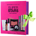 Sephora Super Stars Beauty Essentials