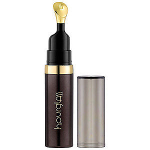 Hourglass N 28 Lip Treatment Oil