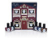 Nail Polish Product Haute House Collection