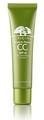 Origins Smarty Plants CC SPF 20 Skin Complexion Corrector CC Cream