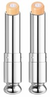 Dior Fix it 2-in-1 Prime & Conceal stick