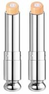 Dior Fix it 2-in-1 Prime & Conceal stick