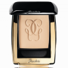 Guerlain Parure Gold Rejuvenating Gold Radiance Powder Foundation