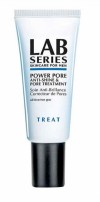 Lab Series For Men Power Pore Anti-Shine & Pore Treatment