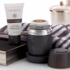 Clarisonic Alpha Fit Cleanse