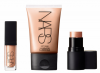 NARS Liquid Gold Face Set