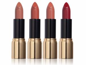 Ciate Olivia Palermo Satin Kiss Lipstick
