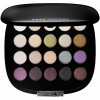 Marc Jacobs Beauty The Free Spirit Style Eye-Con No. 20