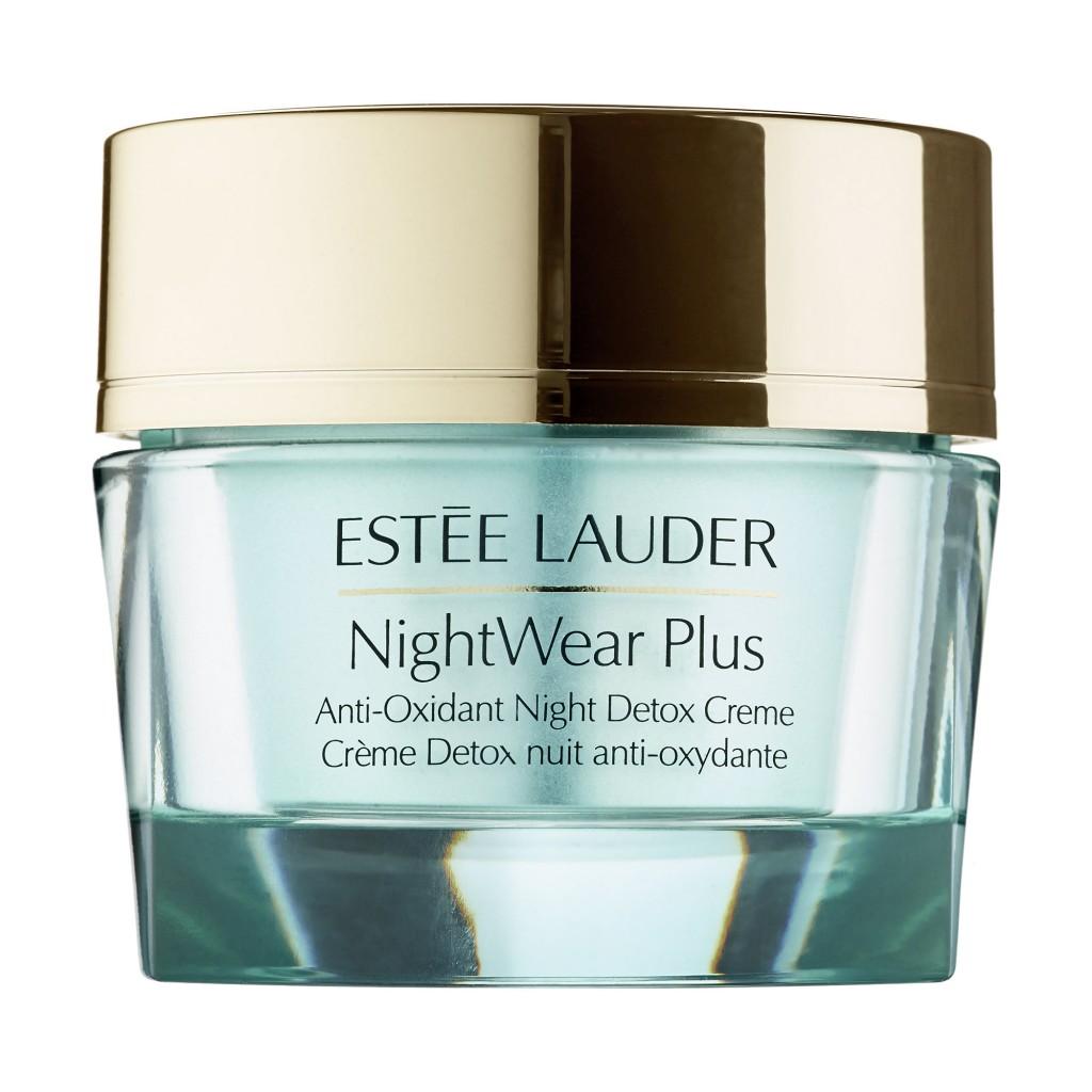 estee lauder Estée lauder (/ ˈ ɛ s t eɪ ˈ l ɔː d ər / july 1, 1908 – april 24, 2004) was an american businesspersonshe co-founded with her husband, joseph lauter (later lauder), her eponymous cosmetics.