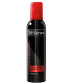 TRESemmé Thermal Creations Mousse