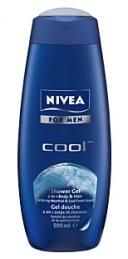Nivea_cool