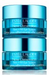 Estée Lauder New Dimension Firm Fill Eye System