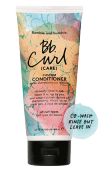 Bumble and bumble Bb.Curl custom conditioner
