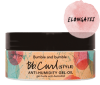 Bumble and bumble Bb.Curl anti-humidity gel-oil