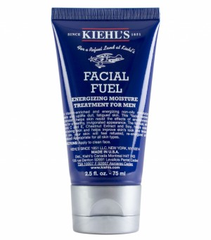 Kiehl's Facial Fuel moisture treatment for men