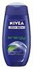Nivea_energy