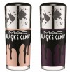 MAC Brooke Candy Studio Nail Lacquer