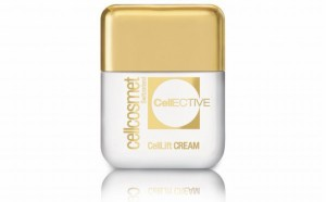 Cellap Cellcosmet Cellective CellLift Cream