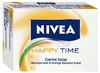 Nivea_happy_time_soap