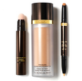 Tom Ford Flawless Complexion Collection