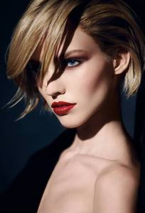Dior 5 Couleurs Collection for Fall 2014